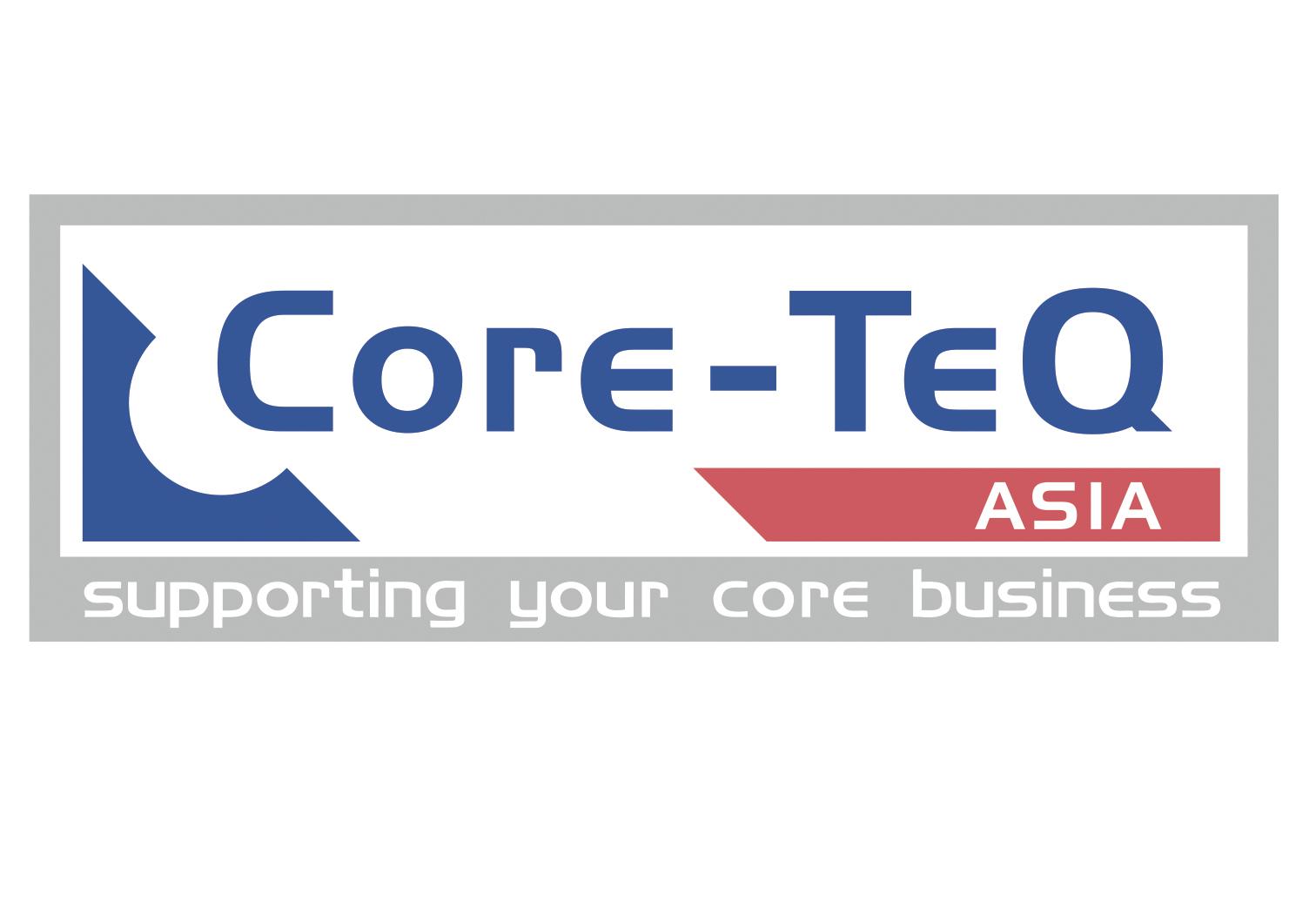 Logo_Core-TeQ_Asia