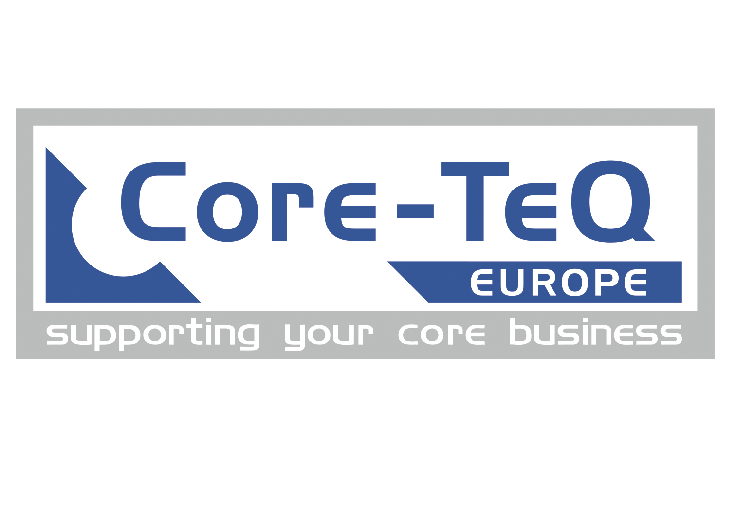 Logo_Core-TeQ_Europe