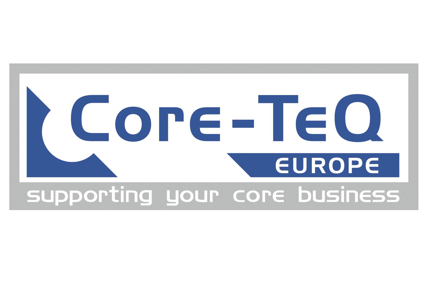 Logo_Core-TeQ_Europe